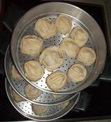 Russische Manti – Rezept - Asiatische Küche auf russische Art…