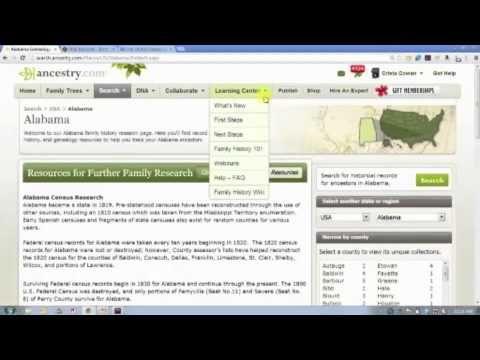 Ancestry - Home | Facebook