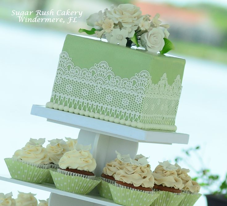 wedding cakes bowness on windermere 72 best custom creations by sugar cakery of 23933