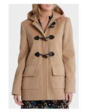 Check out the latest Coats & Jackets collections and more at myer