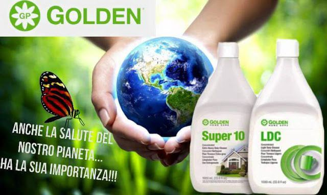 GNLD GOLDEN products NEOLIFE NUTRIANCE  FRANCESCA MODUGNO distributor: SUPER 10  gnld GOLDEN home CARE = ECOLOGICO & ECON...