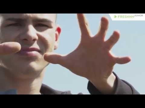 Junior Freshhh 2015 - YouTube