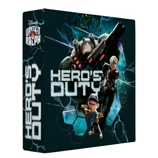 =>quality product          	Hero's Duty 1 Vinyl Binder           	Hero's Duty 1 Vinyl Binder Yes I can say you are on right site we just collected best shopping store that haveHow to          	Hero's Duty 1 Vinyl Binder please follow the link to see fully reviews...Cleck link More >>> http://www.zazzle.com/heros_duty_1_vinyl_binder-127231774588446769?rf=238627982471231924&zbar=1&tc=terrest