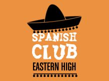 spanish club shirt - Yahoo Image Search Results