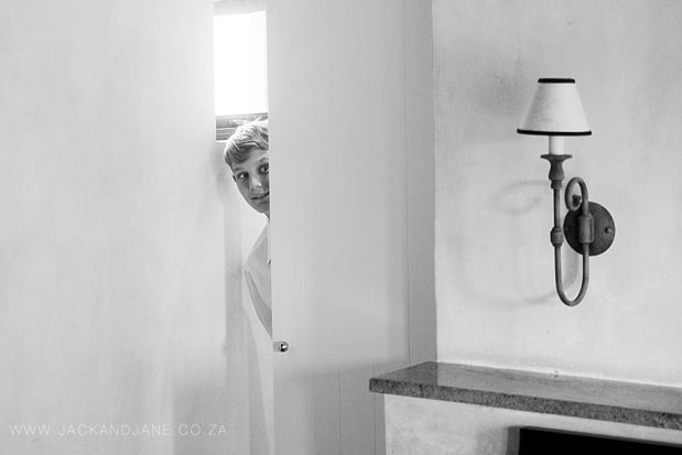 Avianto Wedding - Jack and Jane Photography - Kevin & Simone_0017
