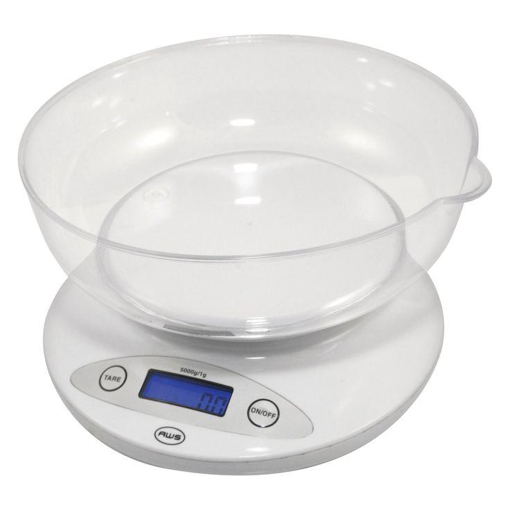 Mer enn 25 bra ideer om Kitchen weighing scale på Pinterest ...