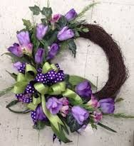Photo of Image result for Easter ideas …