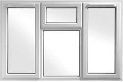 WHITE synseal UPVC DOUBLE GLAZED window Side-Top-Hung-1770x1010mm_medium UPVC WINDOW, http://www.budgetupvc.co.uk