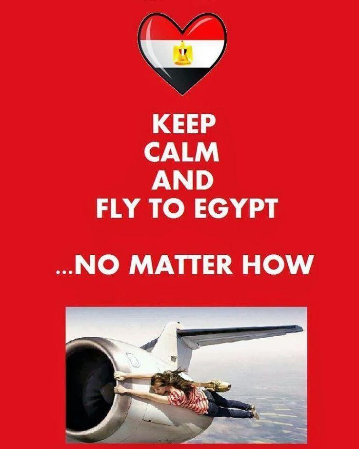 #egypt   #tourism