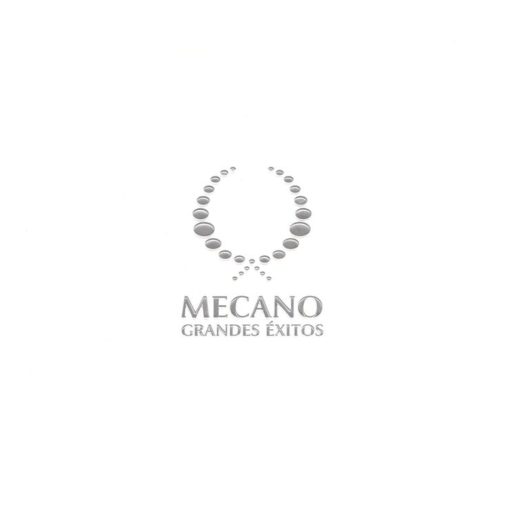 Mecano, Grandes éxitos (2005)