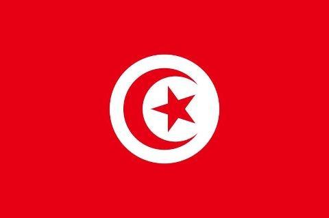 Tunisia, 2007.
