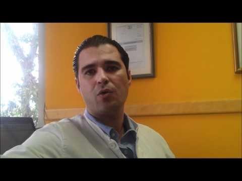 Fertilizacion in vitro, inseminacion artificial, donacion de ovulos y esperma en Guatemala