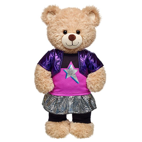 10 best ideas about build a bear website on pinterest smart project bear definition and. Black Bedroom Furniture Sets. Home Design Ideas