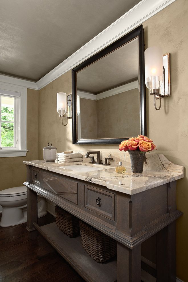 Bathroom Fixtures Minneapolis 26 best bathroom medicine cabinets images on pinterest | bathroom