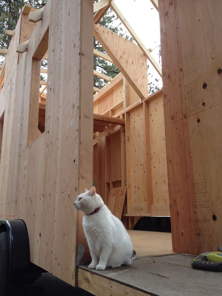 Site supervisor, inspection approved.
