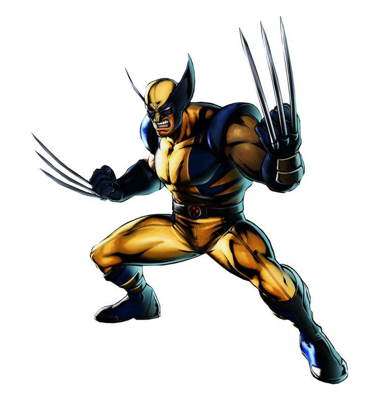 Wolverine Png Superhero Png Wonder Woman Png Wolverine Png For Cricut Wolverine Webp Venger Wolverine Art Batman Superman Wonder Woman Batman And Superman