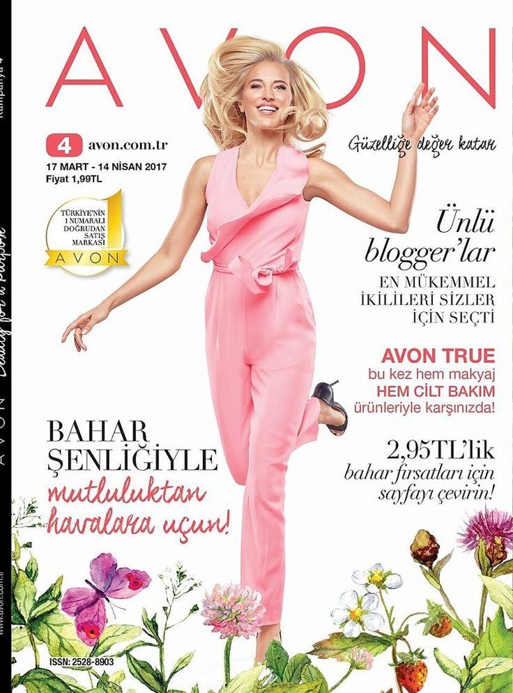 https://kozmetik.avon.com.tr/magaza/ayserdonmez