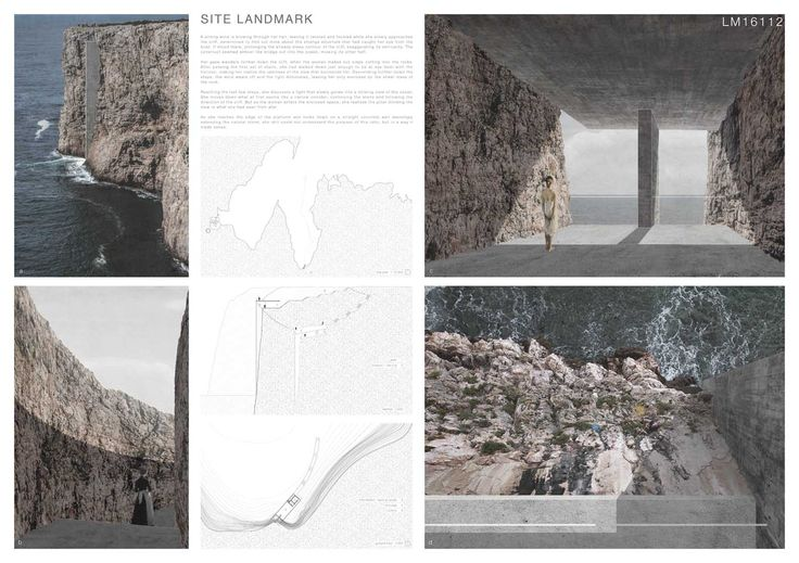 HONORABLE MENTION: LM16112 Laura Pastior, Maximilian Seibold (GERMANY)
