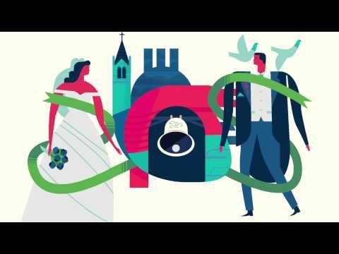 Benecol 2014 Advert - YouTube