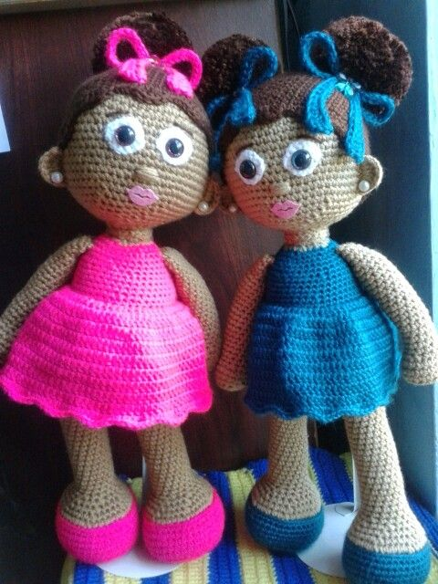1000 Ideas About African American Dolls On Pinterest