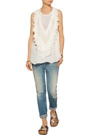 Designers Isabel Marant | Sale up to 70% off | UK | THE OUTNET