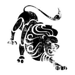 sterrenbeeld-leeuw eigenschappen horoscoop