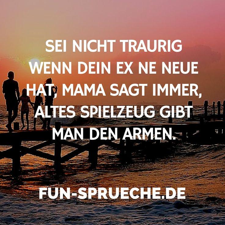 3181 best images about sprüche on Pinterest   Facebook