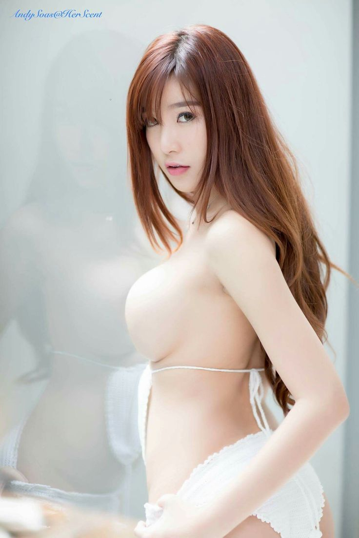 maple city single asian girls 10 places all men must visit while they  is that both single men and women go here to  part of this city young single people from all over the world.