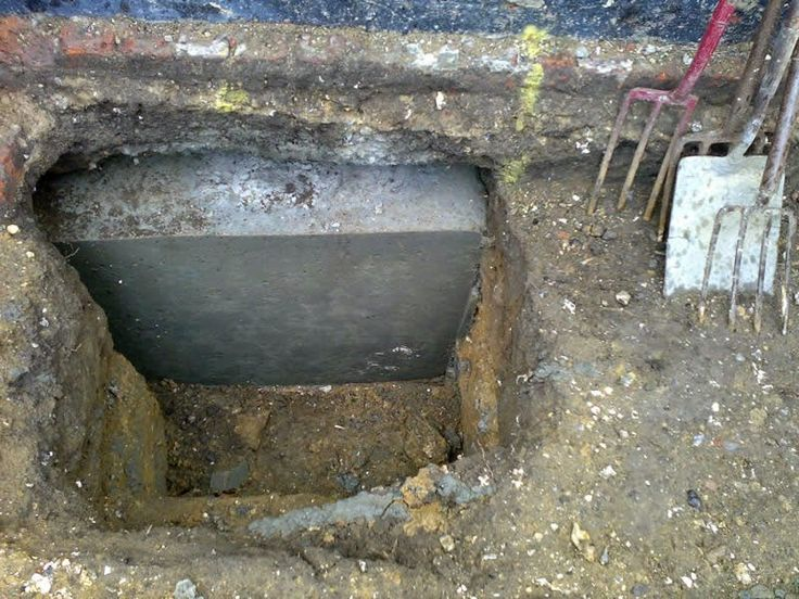 Total Underpinning, Melbourne we make use of the greatest and original method of underpinning. We excavate holes under the foundation of the buildings and pour concrete to reinforce the existing foundation. For More Info: