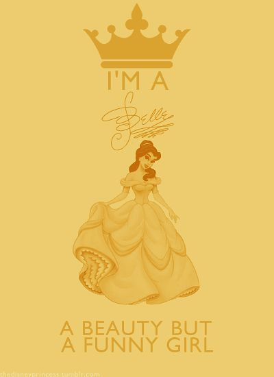 Beauty and the BeastPrincesses Belle, Beautiful, Book, Daughters, Funny Girls, Disney Princess Quotes, Fans Art, Disney Princesses Quotes, The Beast