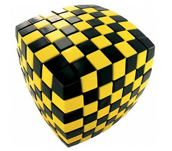 И Н Т Е Р Н Е Т: 7 занятных головоломок