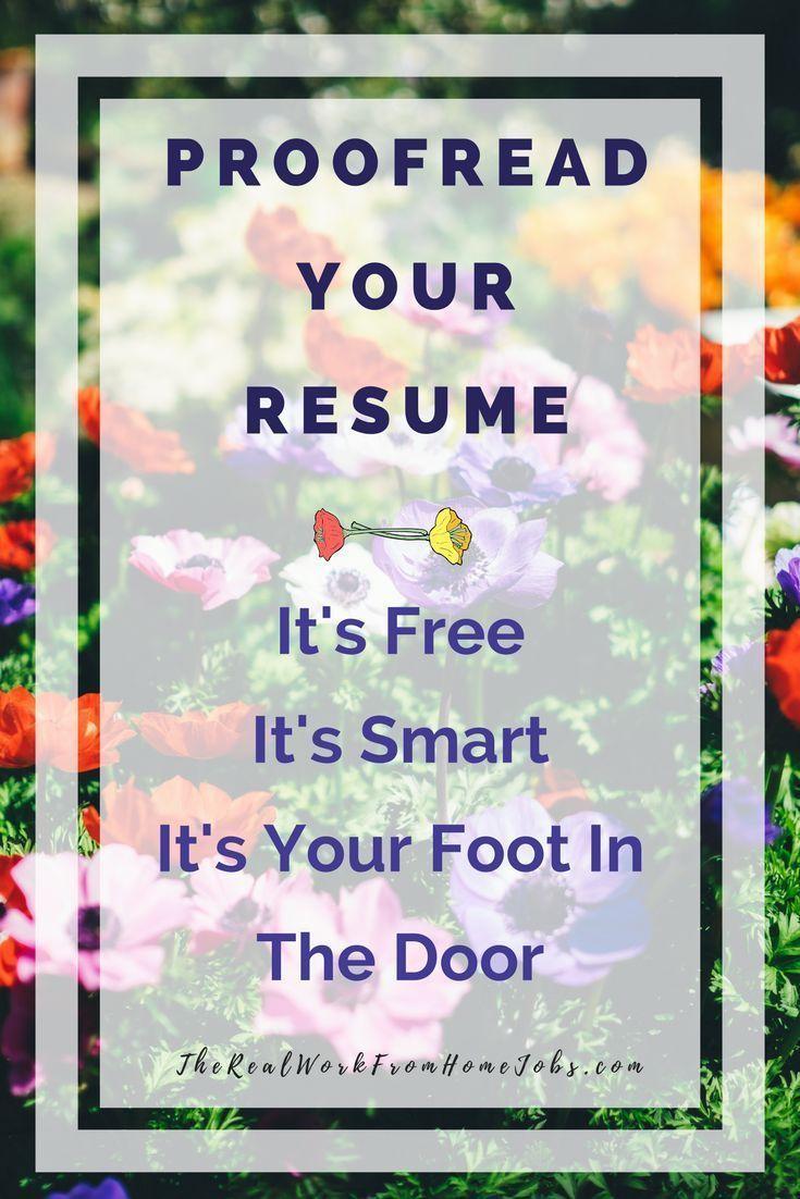Best 25 Job Resume Ideas On Pinterest Resume Skills Resume