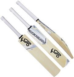 Kookaburra Ghost Pro Cricket Bat