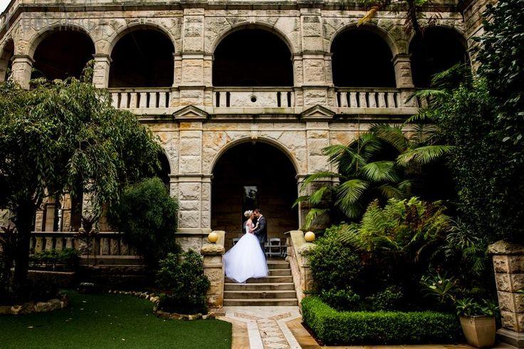 curzon hall wedding - Google Search