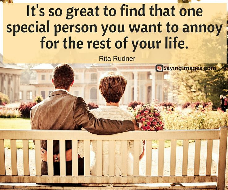 Best 25 Anniversary Quotes For Wife Ideas On Pinterest: Best 25+ Anniversary Poems Ideas On Pinterest
