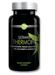 Thermofit Review (UPDATED 2017): Don't Buy Before You Read This!