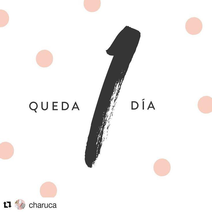 Poneros la alarma porque en unas horas...¡Agenda anual @charuca 🎉 mañana a las 10h lanzamos las preciosas agendas que son para morirse de amor ❤️ Además las tendréis disponibles en nuestra shop en promoción tanto por envío o recogida en nuestro almacén 😍 ❤️www.artcreatiu.com❤️ 📸 charuca 😊 #feliz emoción chicas 🎉🎉🎉 #artcreatiu . . . #artcreatiushop #charuca #agendas #agendaanual #emocion #agendasbonitas #locura