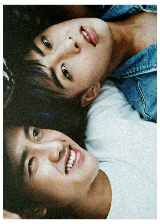 @kokobopbaek amazing beauty | kyungsoo minseok exo