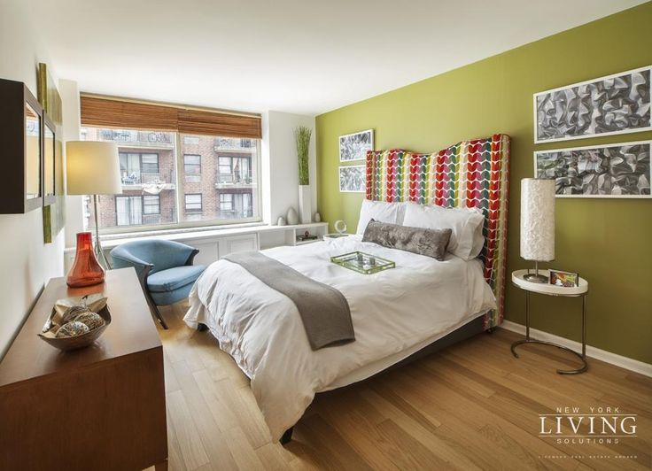 64 best upper east side nyc apartment rentals images on pinterest