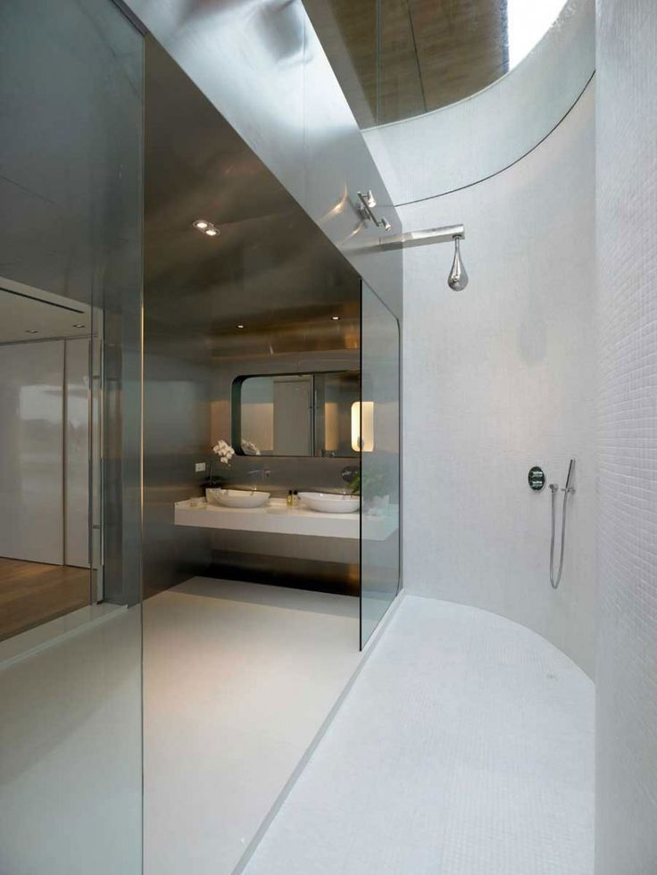 NO THIRTY6 by Greg Shand Architects (12)