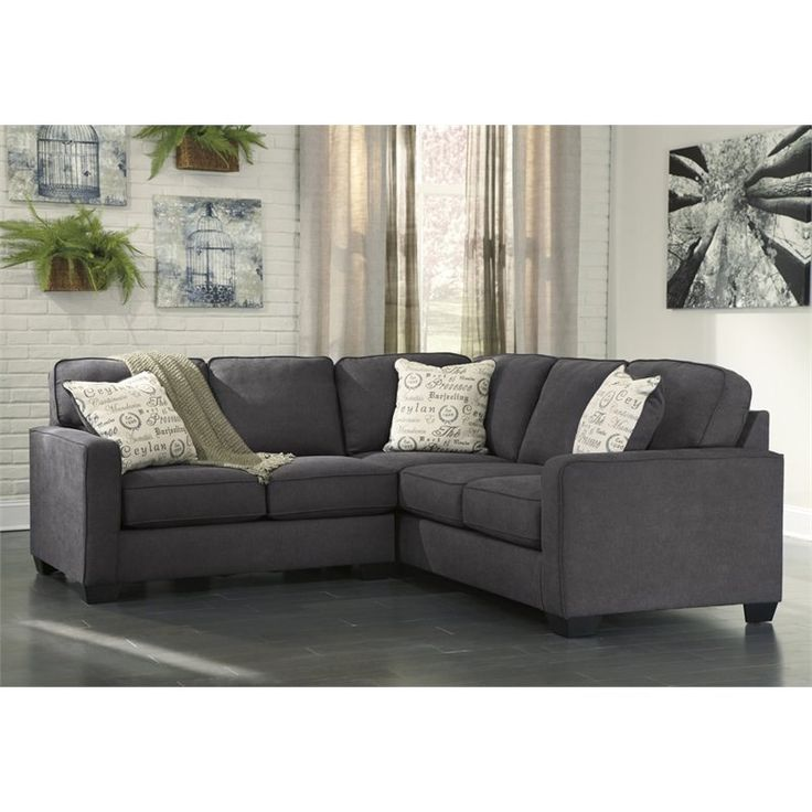 Best 25 Ashley Furniture Online Ideas On Pinterest Hgtv