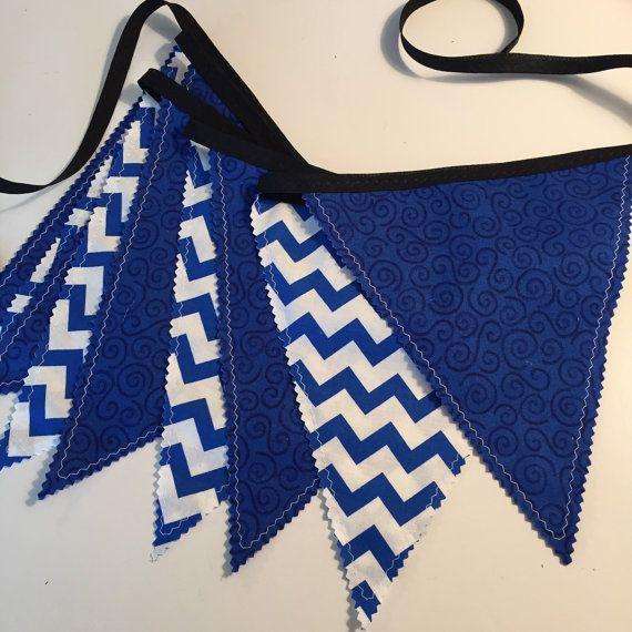 36 best Sara Sews Flag Banner Bunting images on Pinterest ...