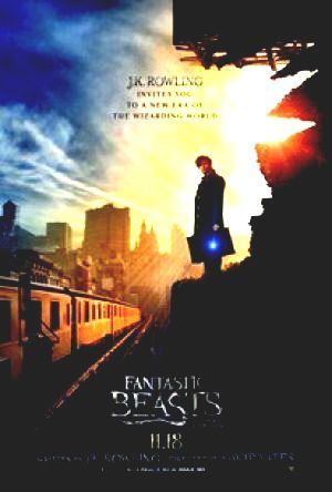 Play now before deleted.!! Fantastic Beasts and Where to Find Them CineMagz for free WATCH Fantastic Beasts and Where to Find Them English FULL Film Online free Download Guarda Fantastic Beasts and Where to Find Them filmpje Online FULL Movies Fantastic Beasts and Where to Find Them View Online for free #MegaMovie #FREE #Filem This is FULL