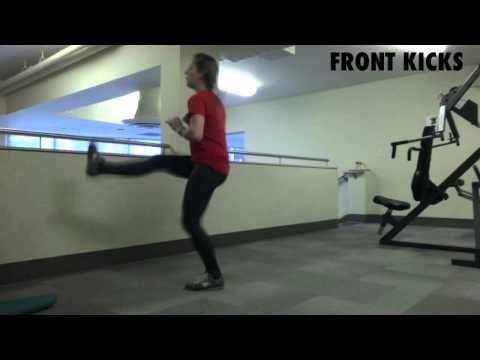 44 Best Plyometric Workouts