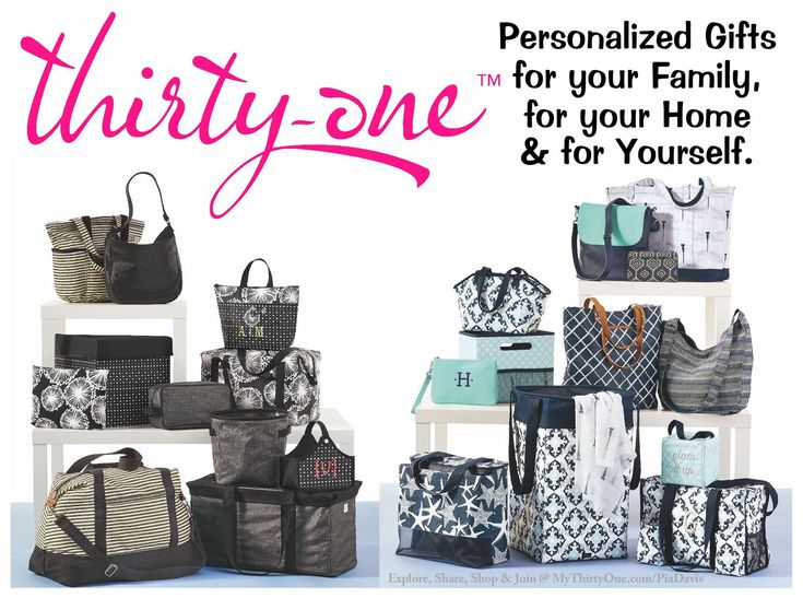 Thirty-One has something for everyone's style... 2018 brings you… Bloomin' Bouquet, Diamond Straw, Dragonfly Daze, Light Grey Crosshatch, Dandelion Dream, Ditty Dot, Fab Flourish, Grey Brush Strokes, Lotta Colada, Navy Starfish Splash, Calypso Coral Pebble, Dash of Plaid Pebble, Dotty Hexagon, Midnight navy Pebble, Patio Pop, Sparkling Squares and Woven Stripe.