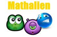 szorzótábla, matekos játékok, matematikai játékok, szorzótábla gyakorlása, interaktív játékok, szorzótábla gyakorlás, fejlesztő feladatok,matematika 2 osztály, szorzás, szorzótábla játék, szorzás gyakorlása, matematika gyakorló, Török György Java fejlesztő, programozó