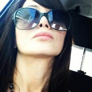 annabelle neilson alexander mcqueen - - Yahoo Image Search Results