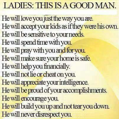 Quotes About Good Men 295 Best Inspirational Signs Images On Pinterest  Astrology .