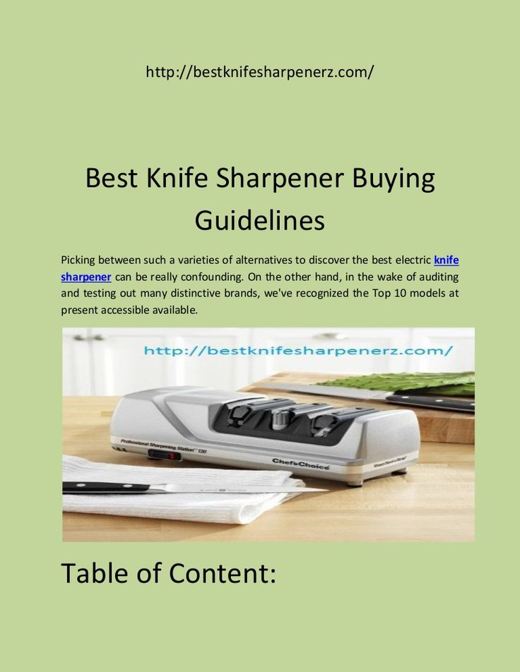Are you purchase one of the best Knife Sharpener?Here is more information about best knife sharpener buying guidelines .#knifesharpener,#BestKnifesharpener, #bestknifesharpenerbuyingguide