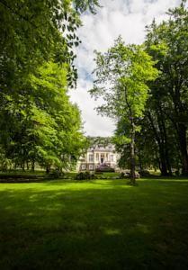 © Pałac Ciekocinko Hotel Resort & Wellness ______________________________________ https://www.facebook.com/PalacCiekocinko